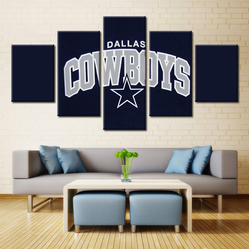 Dallas Cowboys Wall Decor popular dallas cowboys wall decor-buy cheap dallas cowboys wall