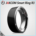 Jakcom Smart Ring R3 Hot Sale In Consumer Electronics Earphone Accessories As For Razer Electra Earphone Storage Bag Earpad