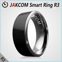 Jakcom Sensible Ring R3 Sizzling Sale In Shopper Electronics Earphone Equipment As For Razer Electra Earphone Storage Bag Earpad