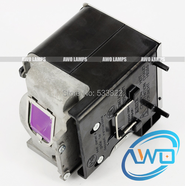 VLT-XD560LP Original bare lamp with housing for MITSUBISHI GH-670,GW-360ST/GW-365ST/GW-370ST/GW-385ST/GW-665/GX-360ST/GX-365ST 100% brand new compatible projector bare lamp with housing vlt xd560lp for mitsubishi gw 370st gx 660 gx 665 gx 680 wd380u est