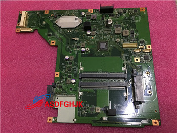 MS-16GN1 VER:1.0 Laptop Motherboard For MSI CR650 A6500 E6313 E6315 Mainboard 100% TESED OK genuine ms 16h41 for msi gs60 2pm ms 16h4 laptop motherboard with i5 4200hq cpu and gtx850m test ok