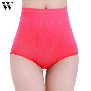 Womail Sexy Womens High Waist Slimming Pants leggings