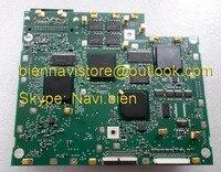 RNS510 светодио дный серии навигации основной плате с кодом для VW RNS 510 навигационная система (перепрограммировать версии и комплект товара себ