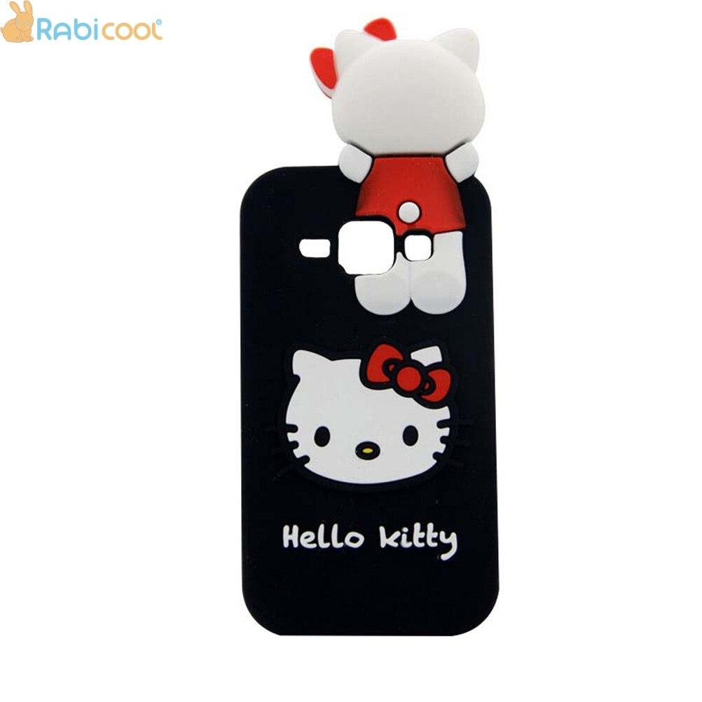3d personaggi dei cartoni animati hello kitty totoro marie cat