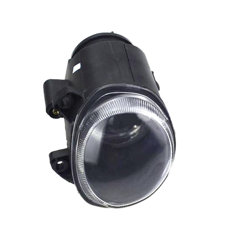 2*For BMW E53 X5 3.0i 4.4i 4.6is 1999-2003 A Housing Front Fog Light Lamp2*For BMW E53 X5 3.0i 4.4i 4.6is 1999-2003 A Housing Front Fog Light Lamp