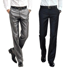 black white gray pants groom wedding prom male trousers locomotive mosaic costume formal party party good quality