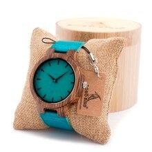 Новый Бамбук Деревянные Часы Для Мужчин И Женщин Японский miytor 2035 Кварцевые Аналоговые Повседневная Часы С Подарочной BoxHigh Качество Бамбука Ву
