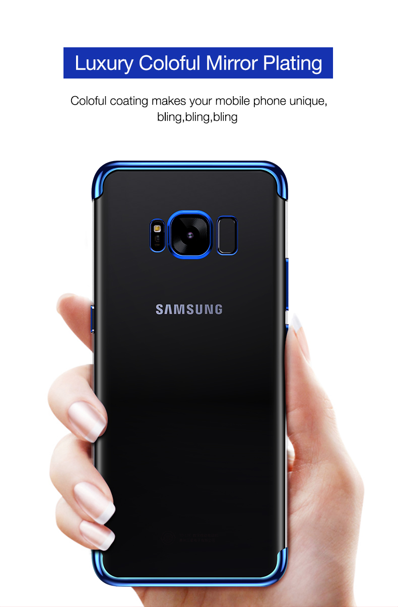 7 case for samsung Galaxy S8