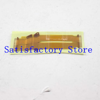 new for Sony Alpha a9 ILCE9 Isl-2007 Flexible Pwb FPC Assmebly Replacement Repair Part