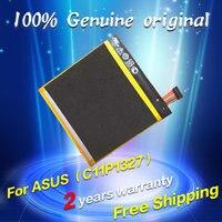 JIGU C11P1327 Original laptop Battery For ASUS MemoPad ME170C