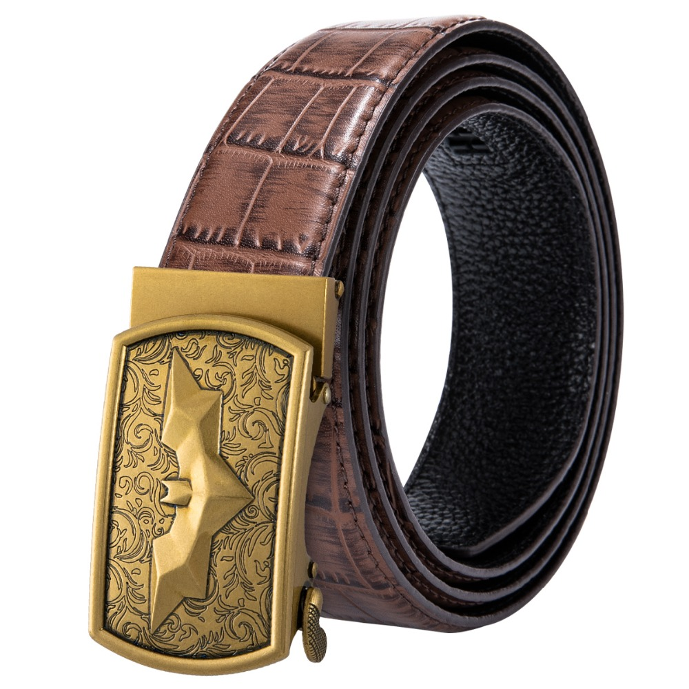 4ae2a0b827c6 Buy bat buckle and get free shipping on AliExpress.com