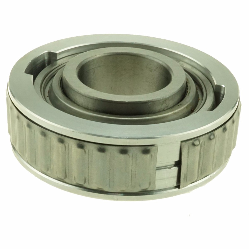 New Plate/Driveshaft Gimbal Bearing for Volvo Penta OMC 21752712, 3853807