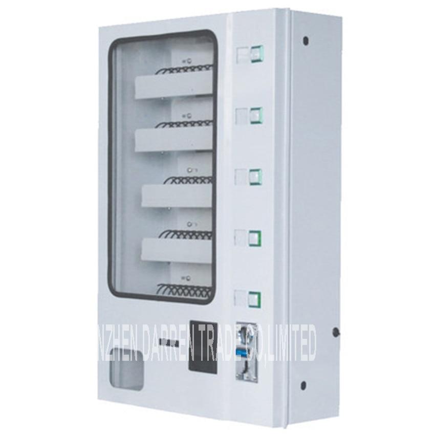 vending machine dispenser
