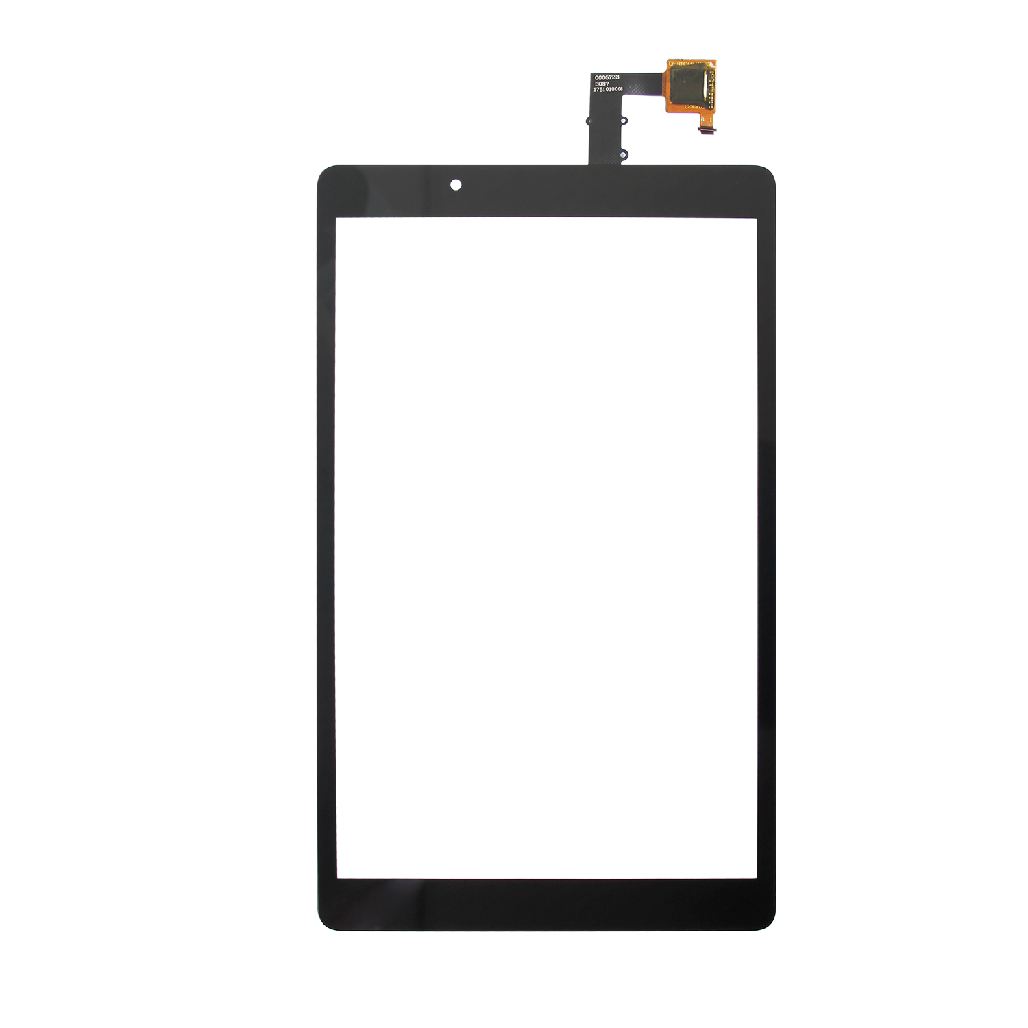 8.0'' For Lenovo Tab E8 TB-8304F  TB-8304F1 TB-8304 Touch Screen Digitizer Panel Glass Sensor With Tools
