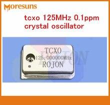 Fabulous Popular Tcxo Crystal Oscillator Buy Cheap Tcxo Crystal Oscillator Monang Recoveryedb Wiring Schematic Monangrecoveryedborg