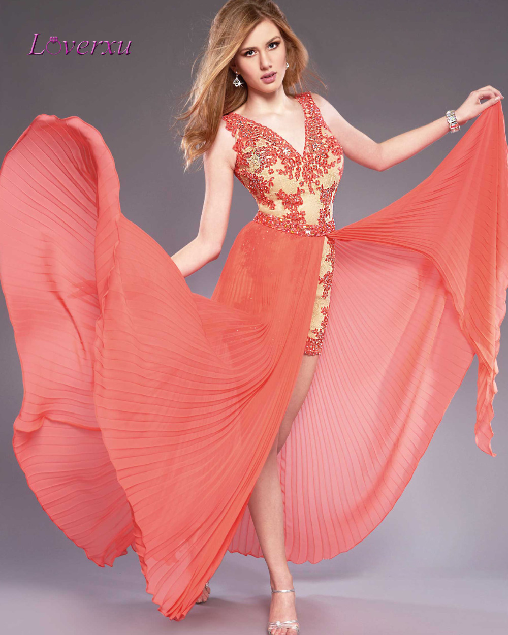 Moderno Falda De Tul Vestido De Baile Colección de Imágenes ...