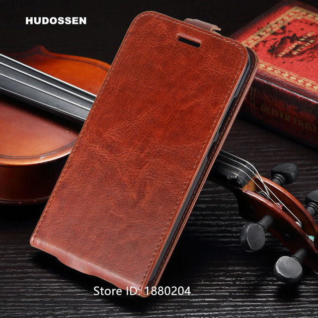 buy popular 417f7 c9fb1 US $3.65 13% OFF|For Oppo R15 Pro Case Luxury Leather Silicon Wallet Phone  Case For Oppo R15 Plus R 15 Dream Mirror PAAM00 PAAT00 Flip Back Cover-in  ...