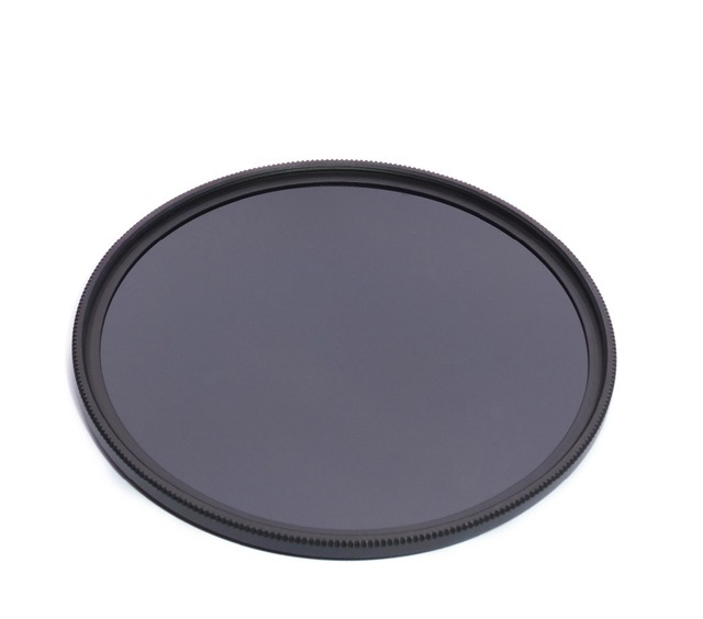 ROCOLAX 86mm ND4000 Optical Neutral Density ND4K 12-Stop Filter for Camera Lenses Digital Accessories
