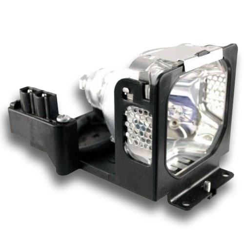 Compatible Projector lamp SANYO POA-LMP66/610 311 0486/PLC-SE20/PLC-SE20A replacement projector lamp module poa lmp66 for sanyo plc se20 plc se20a