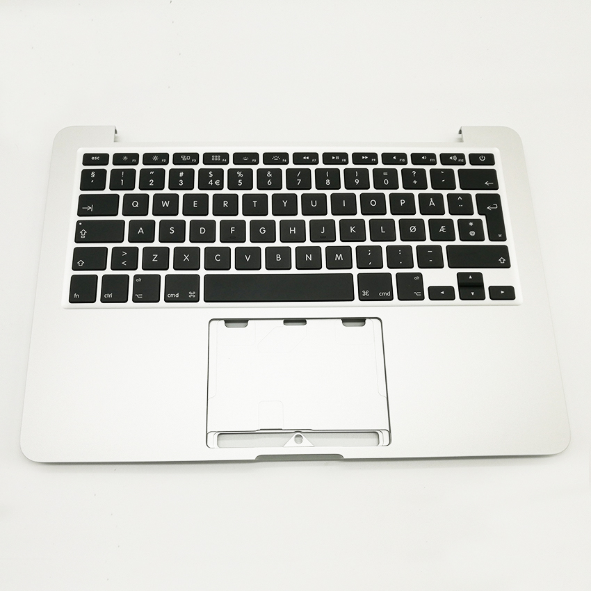 New Topcase Top Case Palmrest For MacBook Pro Retina 13