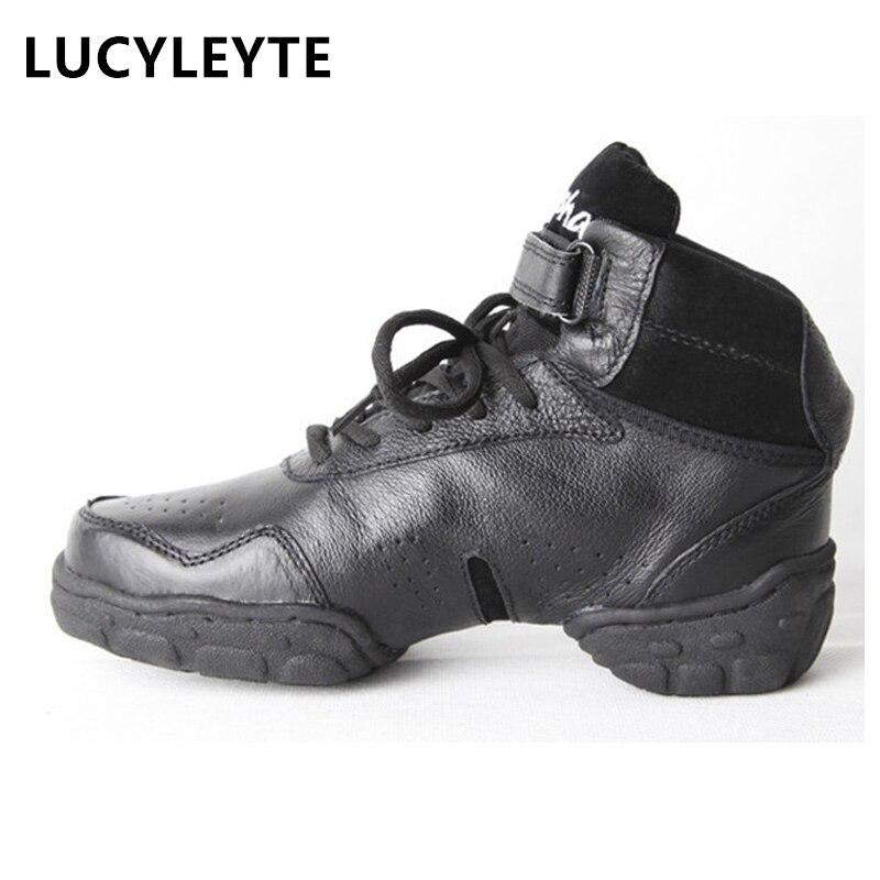 2017 donne calde scarpe da ballo per le donne scarpe da ballo Danza  professionale Scarpe Da Ginnastica donna Libera di trasporto sneakers  zapatillas mujer 4b1587a7840