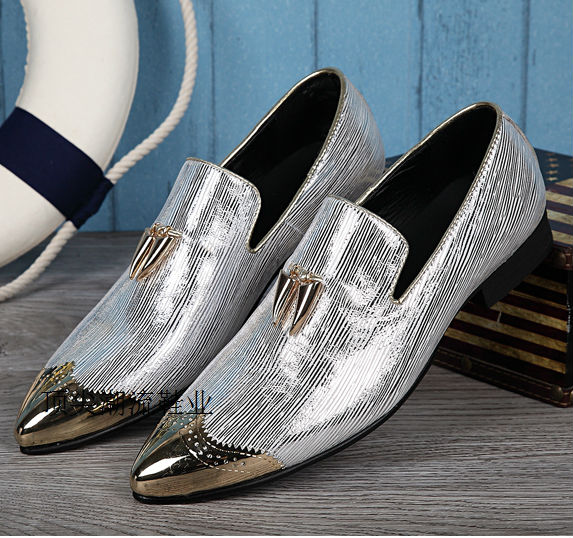 Popular Good Quality Mens Dress Shoes-Buy Cheap Good Quality Mens ...
