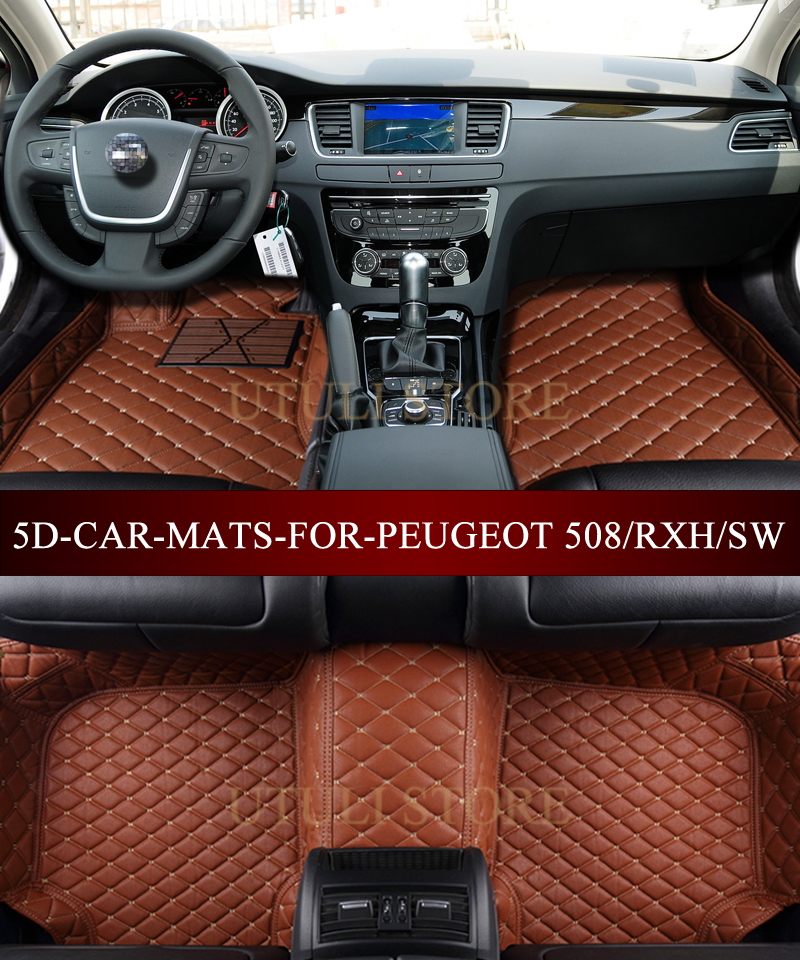 for mats personalized org floor elegant car l custom cars