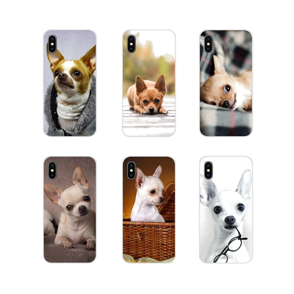 Design <font><b>Case</b></font> Love Chihuahua <font><b>dog</b></font> Bulldog Schnauzer puppy For <font><b>Nokia</b></font> 2 <font><b>3</b></font> 5 6 8 9 230 3310 2.1 <font><b>3</b></font>.1 5.1 7 Plus For LG Q6 7 8 9 X Power image