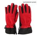 Free shipping full finger waterproof motorcycle gloves off road moto motocross raing gloves luva motorbike motorcycle guantes