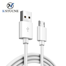 Get more info on the KSTUCNE Micro USB Cable Fast Charging USB Sync Data Mobile Phone Android Adapter Charger Cable for Samsung Xiaomi Huawei Cables