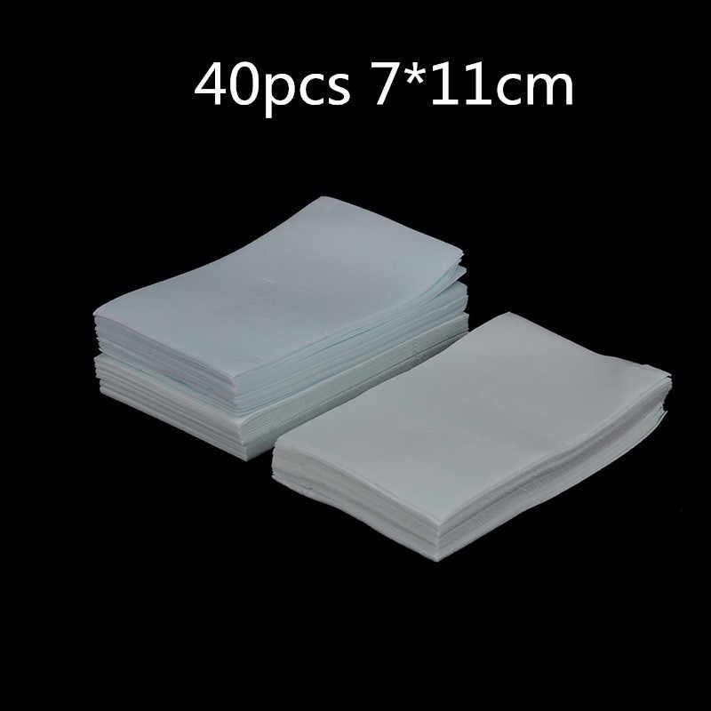 20/24pcs ย้อมผ้าซักรีด Grabber ผ้าย้อมผ้าเครื่องซักผ้าใช้ผสมย้อมสีป้องกัน Absorption แผ่น