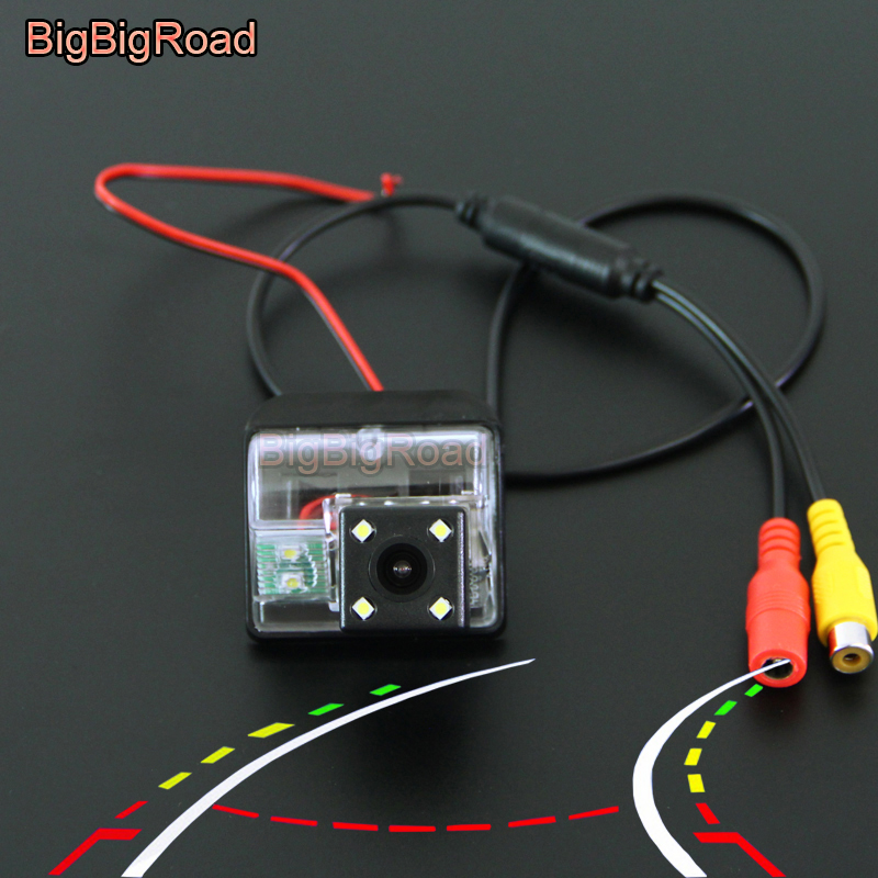 BigBigRoad For Mazda 6 2008 2012 CX 5 CX5 2012 2016 CX7 2007 2013 Car Intelligent