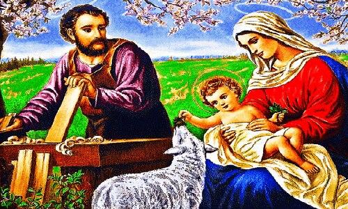 Doprava zdarma tapiserie na zeď velké velikosti, obrázek látky Christ, dekorace obrázek, olejomalba ve stylu textilie na zeď
