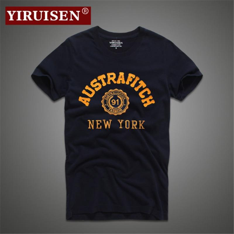 12 couleurs TOP qualité été hommes T-shirt 100% coton à manches courtes T-shirt Hollistic hommes S-3XL vêtements T-shirt Homme