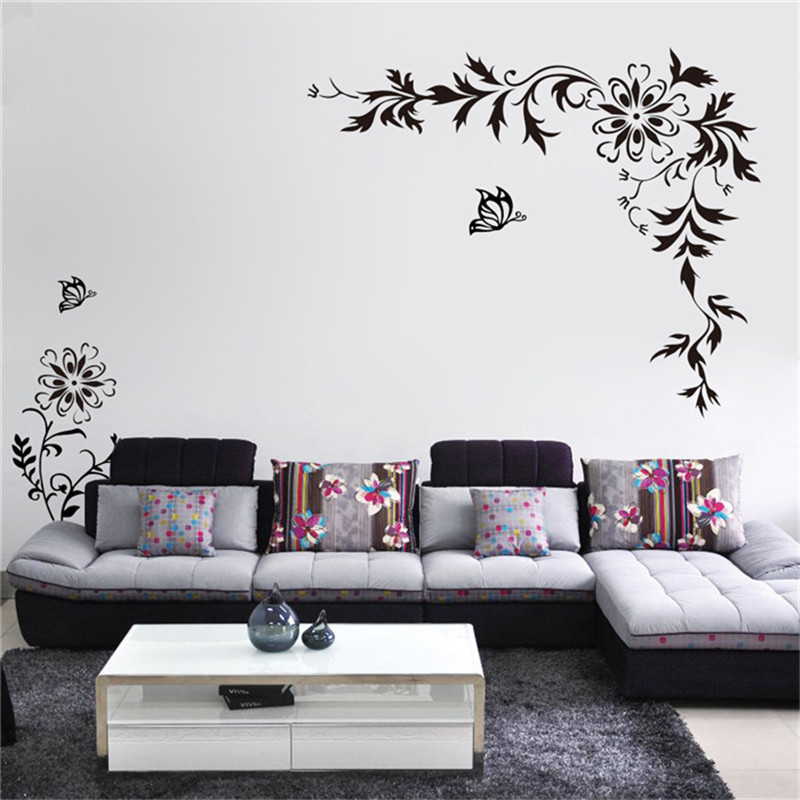 popular wall stencil art buy cheap wall stencil art lots