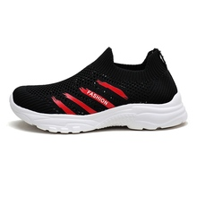 Children school shoes sneakers for big girls and boys tenis infantil,breathable spring boys casual sneakers children's shoes