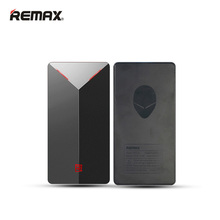 REMAX Rpp-20 Power Bank 5000mAh Ultra Slim Powerbank External Battery Pack Power Portable Charger for Smart Mobile Phone