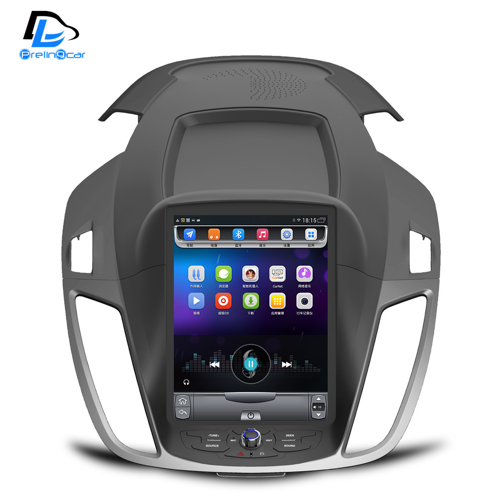 32G ROM Vertical screen android car gps multimedia video radio player in dash for ford kuga 2013-2016 years  car navigaton 32G ROM Vertical screen android car gps multimedia video radio player in dash for ford kuga 2013-2016 years  car navigaton