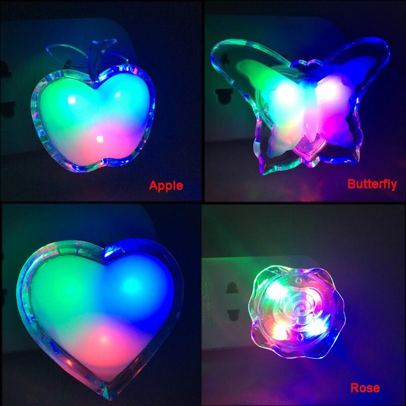 3d Wall Art Nightlight online get cheap 3d night lights -aliexpress   alibaba group
