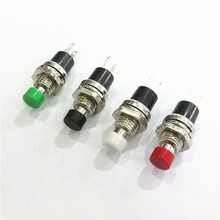 Buy small push button on off switch and get free shipping on