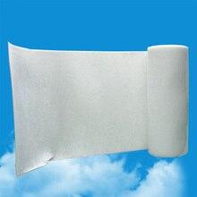 100 см грубые коврики фильтра для вентиляции воздуха или кондиционер фильтр протектор полиэфирное синтетическое волокно хлопок
