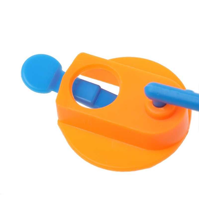 لعبة كرة سلة مصغرة لعبة الكبسولات تجميع مجموعات سطح المكتب في الأماكن المغلقة ألعاب الرماية للأطفال