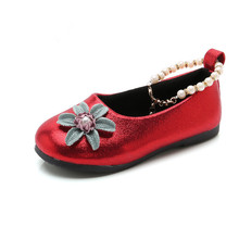 1c284e0eba Buy baby party wear shoes and get free shipping on AliExpress.com