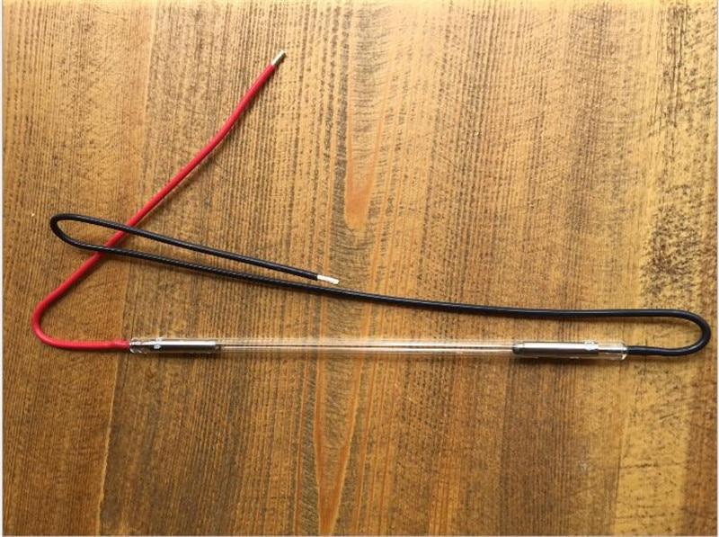 9/70/150mm  xenon ipl lamp for beauty device 9/70/150mm  xenon ipl lamp for beauty device