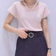 Женский винтажный металлический ремень для женщин, женский ремень с пряжкой, Модные Винтажные ремни с металлическим тиснением