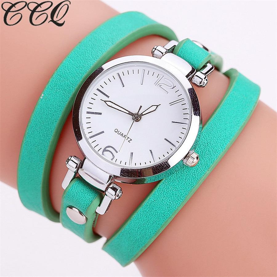 Kvalitní dámské fashion hodinky