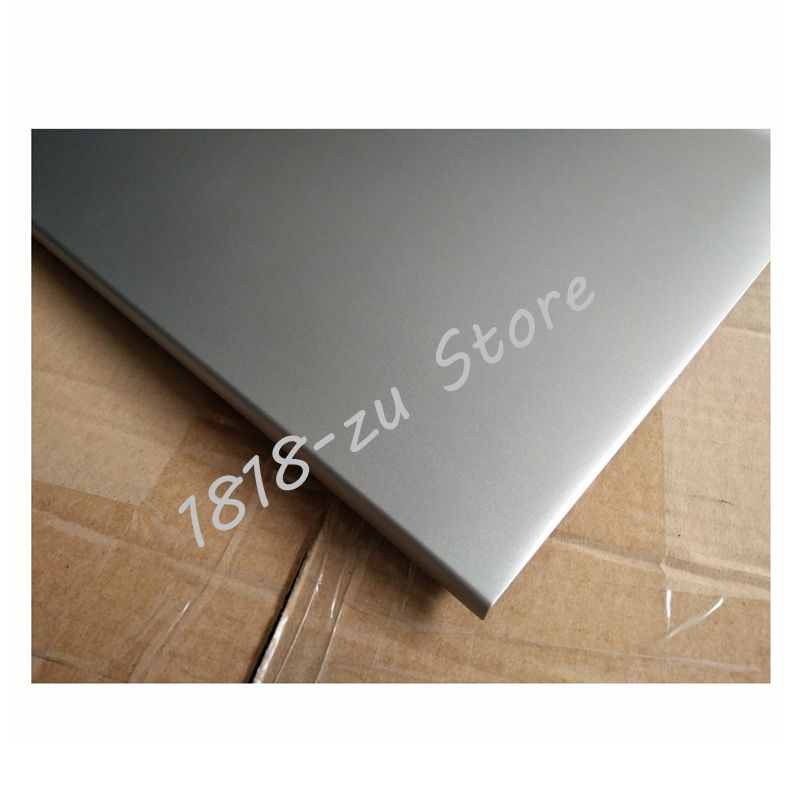 купить YALUZU new For Lenovo for IdeaPad S400 S410 S405 S435 S436 LCD Back Cover NO Touch AP0SB000200 APSB000230 APSB000240 Rear Lid A онлайн