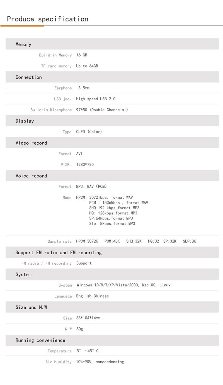 VTR8010WEB_01_14