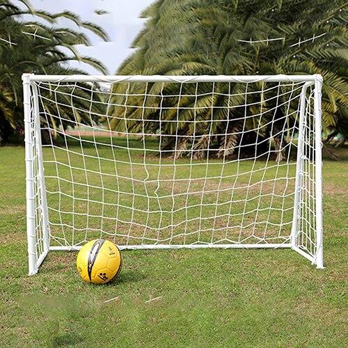 Sport Pe Net