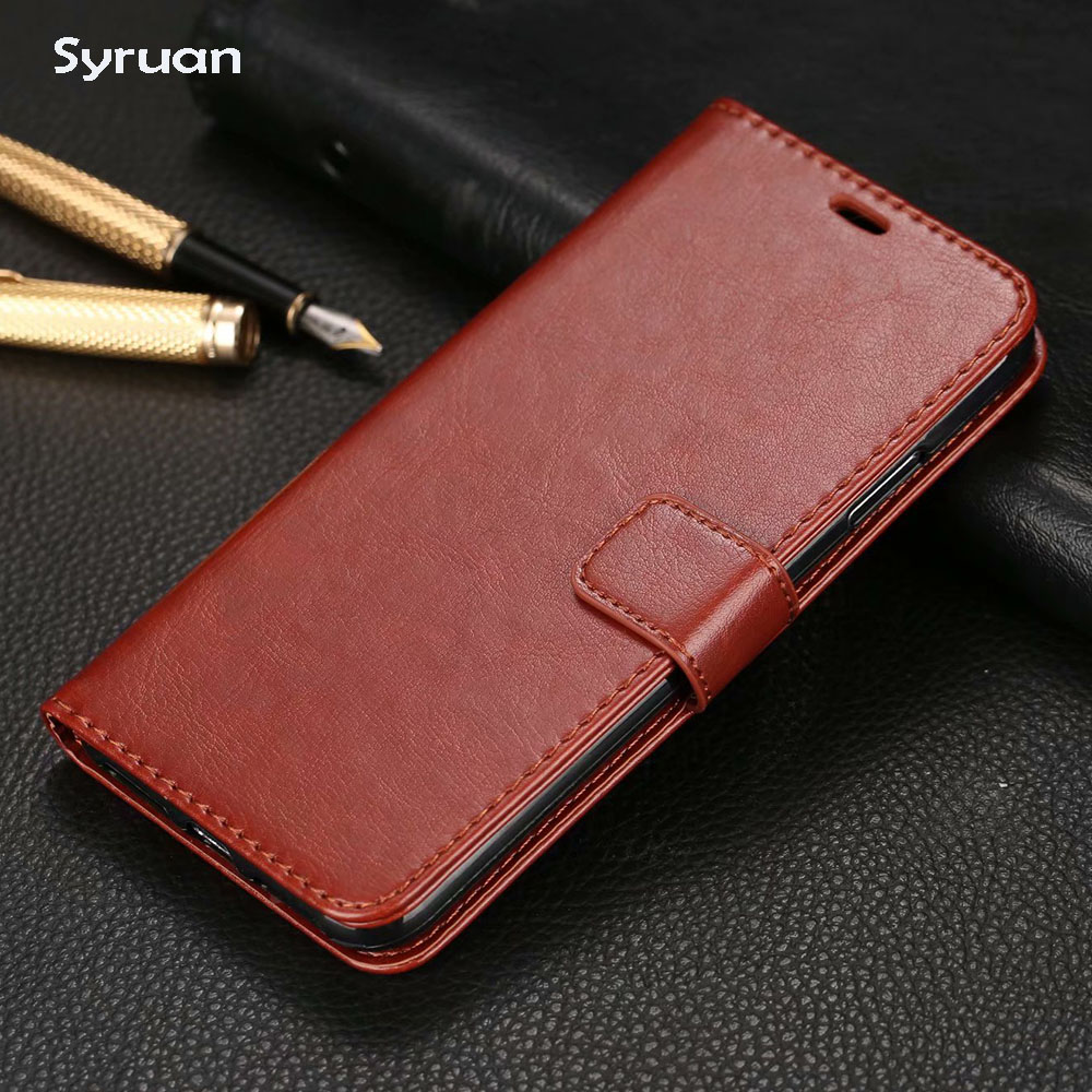 XS MAX Leather Case on for Fundas iphone XS MAX 10 Case Wallet Flip Leather sFor Coque iphone XR XS X 8 7 6 6S Plus Case cover